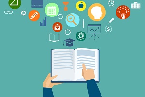 自考本科文凭可以考研吗?需要注意哪些问题?
