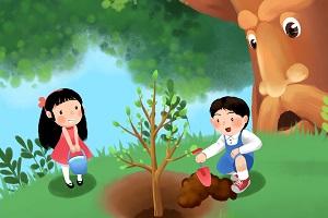 2020年廣東省專升本考試延期了嗎?考生如何在家高效備考復習?