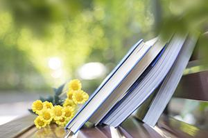 專升本復習看不進書怎么辦?如何進入學習狀態?