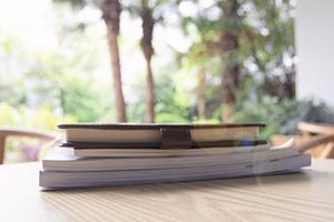 專升本專業課如何備考更有效?復習學會分階段