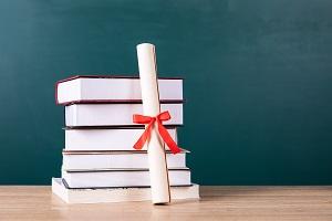2020廣東專升本的考生,這些術語你弄清楚了嗎?