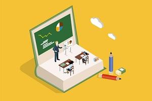 專升本備考感到乏力?如何提高學習動力?