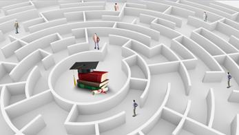 2020廣東專升本培訓班優勢和報考必要性分析