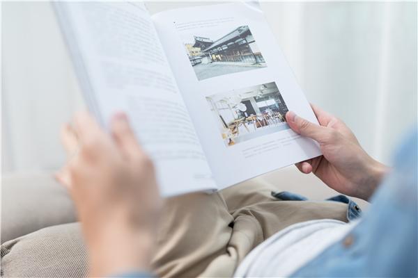成人教育是什么?成人教育学历有什么用?