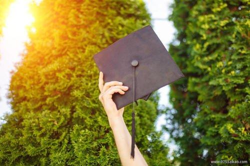 网上提升学历可信吗?怎么看学历是真是假?【揭秘】