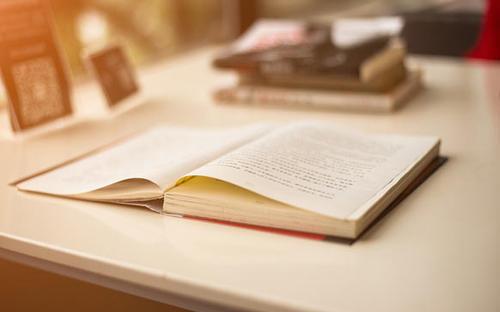 网络教育学历有用么?网络教育学历可以考研究生吗?