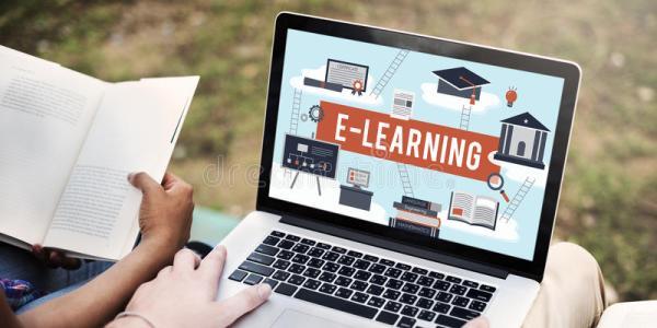 网络教育文凭不被认可吗?远程教育证书根本没用?