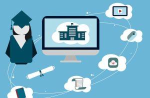 远程教育文凭有用吗?网络教育本科有用吗?谁来说说!