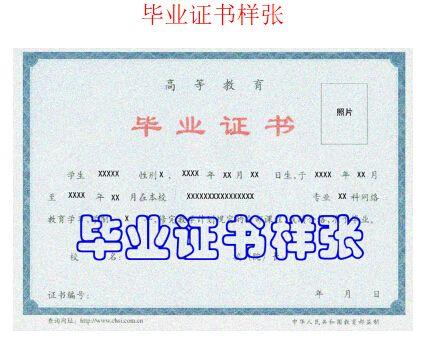 中國醫科大學護理專業