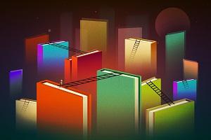 专升本记<a href='http://www.litos.cn/search.html?tags=英语单词' target='_blank' style='color:#3097ef'>英语单词</a>你了解多少?为什么要通过例句记单词?