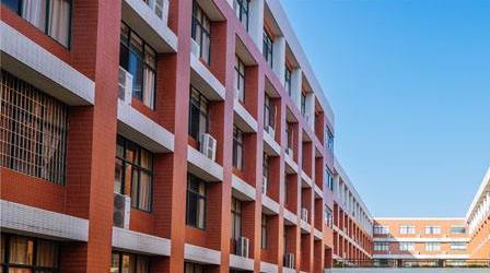 廣東財經大學華商學院是幾本具體地址在哪?學費多少宿舍條件好嗎