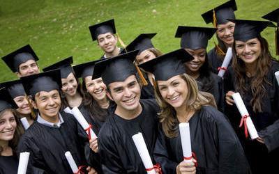 成考专升本:不能报考高考的八大类证书是哪些?