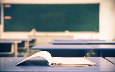 教育技术学是什么