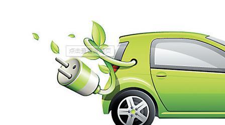 新能源汽车技术专业前景好吗?开设新能源汽车技术专业的学校名单