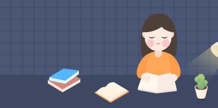 自考在考中的专业被停考怎么办?
