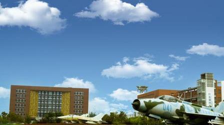 郑州航空工业管理学院在哪?郑州航空学院实力怎么样是几本院校