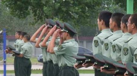 国防科技大学是军校吗?全国211军校多少所?211军校详细介绍