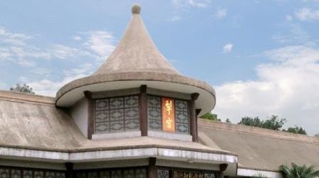 南京晓庄学院是什么档次的学校在南京认可度高吗?是几本排名多少