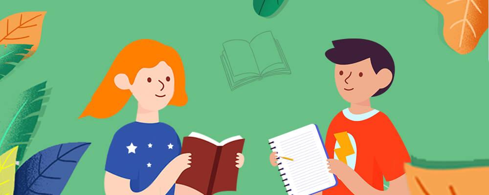 自学考试实践考核报名有什么条件?