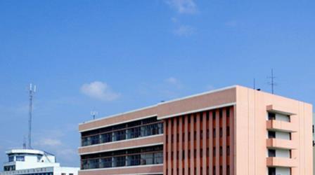 湖南科技学院怎么样?是几本?学费贵吗?在湖南排名第几认可度高吗