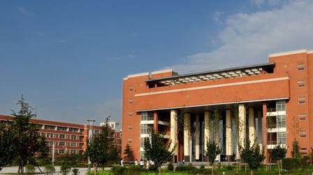 西安医学院怎么样升一本前景如何?目前是几本排名多少?就业情况好