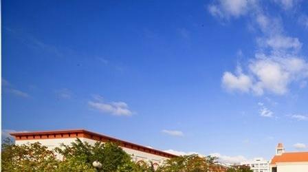 廣州大學華軟軟件學院好嗎地址在哪?排名全國第幾?學費一年多少