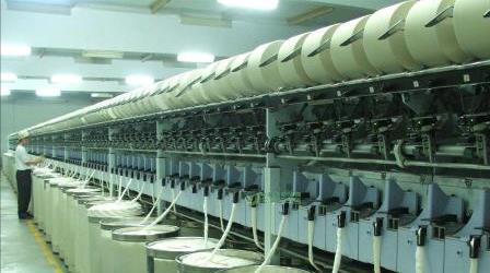 紡織工程專業是冷門專業嗎?有沒有前途?就業方向有哪些?