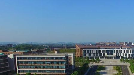 湖南化工职业技术学院怎么样有几个校区?特色专业是什么?收费标准