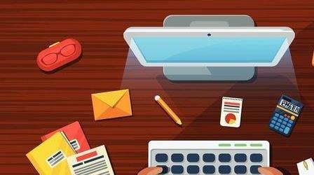 會計的主要職責是什么?工作內容介紹,會計與出納的區別