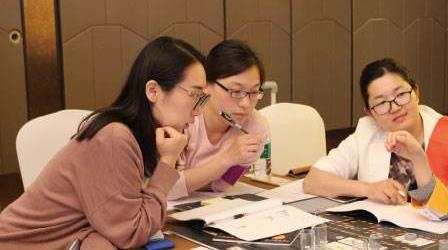 财务管理专业有出路吗就业现状如何?女生学财务管理专业好就业吗?