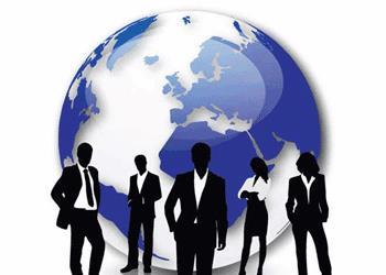 工商管理類最吃香的專業是什么?工商管理類的專業前景如何