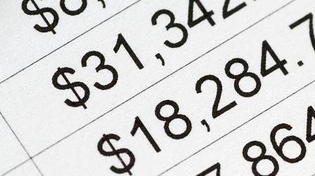 会计行业现状发展趋势如何?当会计需要考证吗一般可以考哪些证书