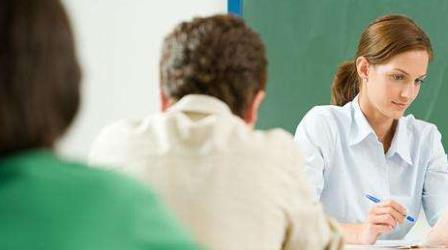 大學教育學專業就業方向有哪些?教育學專業開設院校有哪些