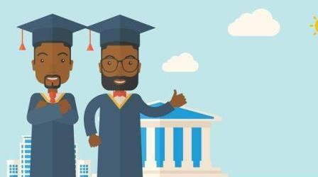 研究生院是什么意思?研究生院和研究生學院的區別是什么