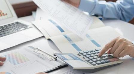 财务管理专业就业方向都有哪些?财务管理和会计的区别是什么