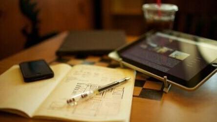 會計研究生考試科目都有什么?會計研究生的就業前景又如何