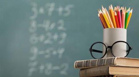 教育學考研擇校應該如何選擇?教育學專業考研哪個專業好院校推薦