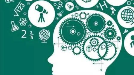 教育学考研容易的学校有哪些?2020年教育学考研就业前景怎么样