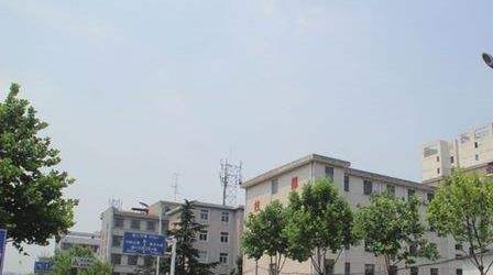 安徽國際商務職業學院算三本嗎?怎么樣?排名第幾?最新宿舍照片