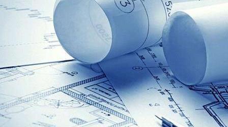 工商管理專業怎么樣是冷門專業嗎?工商管理專業是干啥的就業如何
