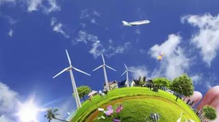 环境科学与工程类包括哪些专业?环境工程专业怎么样就业前景如何