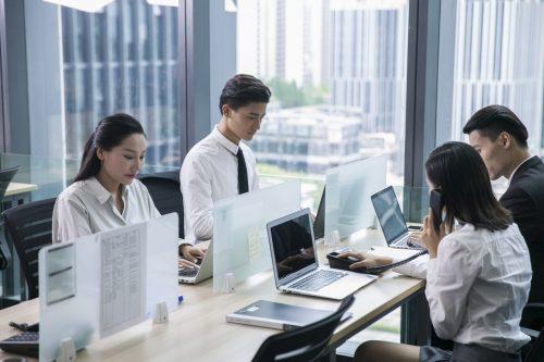 深圳大学有网络教育吗?要怎么报名?