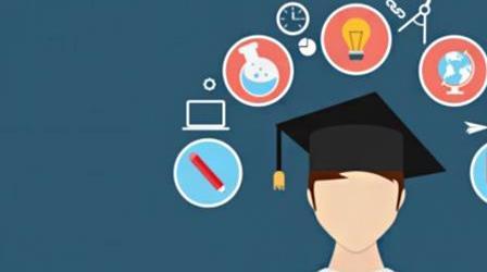 高考如何選擇專業有哪些技巧?高中數學和大學數學有什么區別
