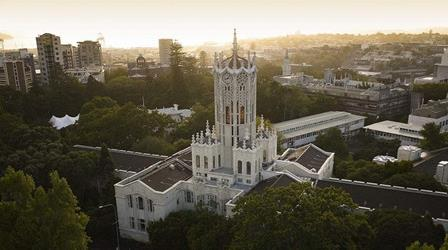 自考本科可以申请新西兰研究生吗 新西兰有哪些著名大学