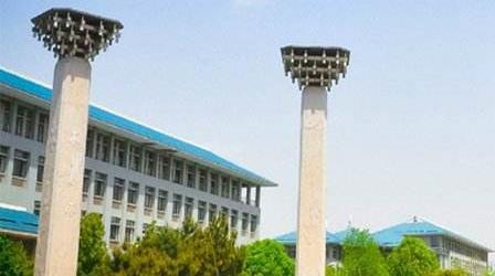 2019武汉的二本大学最新排名,盘点其中口碑最好的3所大学名单