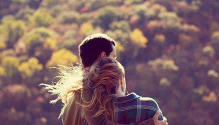 支持大学生恋爱的好处你知道吗?大学生恋爱的现状着实让人堪忧