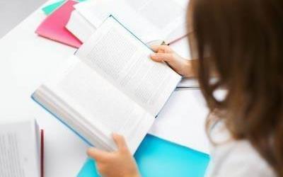 深圳自学考试是要自己自学吗?