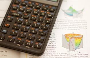 精算专业属于什么类别就业前景如何?山东财经大学精算专业好吗