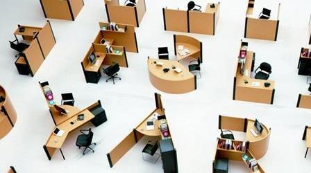 深圳自学考试设计类专业有哪些?