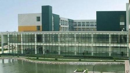 天津渤海职业技术学院口碑怎么样?王牌专业有哪些?宿舍环境如何